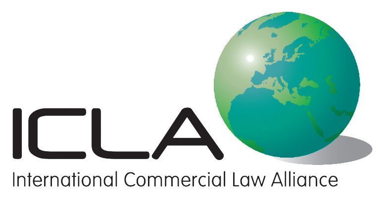 ICLA International Commercial Law Alliance